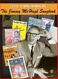 Jimmy McHugh Songbook, Jimmy McHugh, 0769298559