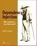 Dependency Injection, Prasanna, Dhanji R. and Kelly, David James, 193398855X