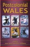 Postcolonial Wales, , 0708318568