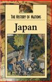 Japan 9780737718560