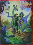 Quest for Camelot, Carole Bayer Sager, David Foster, 0769258565