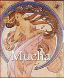 Mucha, Parkstone Press Staff and Patrick Bade, 1844848566