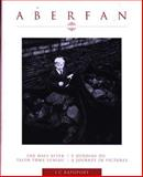 Aberfan : The Days After - A Journey in Pictures, , 1902638565