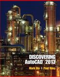 Discovering AutoCAD 2013, Dix, Mark and Riley, Paul, 0132958562