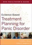 Panic Disorder 9780470548561