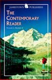 The Contemporary Reader, McGraw-Hill Staff and McGraw-Hill - Jamestown Education Staff, 0890618569
