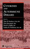 Cytokines and Autoimmune Diseases, , 0896038564