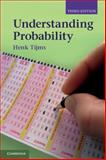 Understanding Probability 3rd Edition