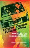 Eastern African Popular Songs, Aaron Louis Rosenberg, 1592218563