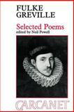 Fulke Greville (1554-1628) 9780856358562