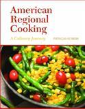 American Regional Cooking, Heyman, Patricia A., 0131708562