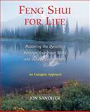 Feng Shui for Life, Jon Sandifer, 0892818565