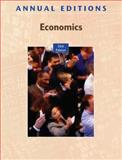 Economics, Cole, Don, 0073528560