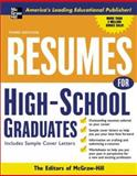 2005 Mcgraw-Hill Careers Library--Student, McGraw-Hill Editors, 0071468560