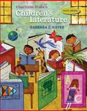 Charlotte Huck's Children's Literature 10th Edition