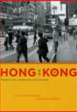Hong Kong : Migrant Lives, Landscapes, and Journeys, Knowles, Caroline and Harper, Douglas, 0226448568