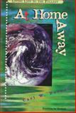 At Home Away : Devotions for Students, Berner, Carl W., 0570048567