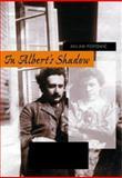 In Albert's Shadow 9780801878565