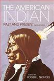 The American Indian : Past and Present, , 0806138564