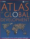 Atlas of Global Development, World Bank, 0821368567
