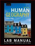 Human Geography, Paul Hackett and Bram F. Noble, 0195448561