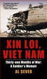 Xin Loi, Viet Nam, Al Sever, 0891418563