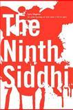 The Ninth Siddhi, Larry Vingelman, 1478108568