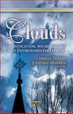 Clouds, , 1624178561