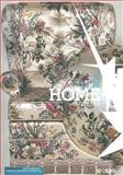 Home Cultures Vol. 2 : The Journal of Architecture, Design and Domestic Space, , 1859738567