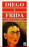 Diego y Frida 9789681328566
