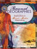 Personal Geographies, Jill K. Berry, 144030856X