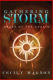 Gathering Storm, Cecily Magnon, 1499598564