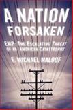 A Nation Forsaken, Michael Maloof, 1936488566
