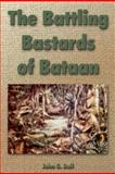 The Battling Bastards of Bataan, John Doll, 1468108565
