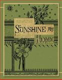 Sunshine at Home, Anonymous Editor, 1494398567