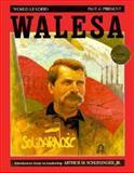 Lech Walesa, Tony Kaye, 155546856X