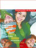 Revista 3rd Edition