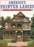 America's Painted Ladies, Elizabeth Pomada, 0140238573