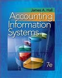 Accounting Information Systems 9781439078570