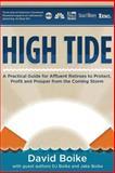 High Tide, David Boike and D. J. Boike, 1466498579