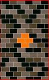 Brickbrickbrick, Mark Laliberte, 1897388578
