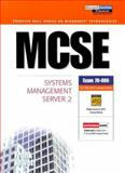 MCSE : Systems Management Server 2, Jewett, Frank, 0130178578