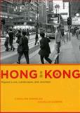 Hong Kong 9780226448572