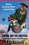 Cinema and the Swastika : The International Expansion of Third Reich Cinema, , 0230238572