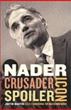 Nader, Justin Martin, 0738208574