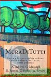 MuraDiTutti, A. Adorni, 1494338572