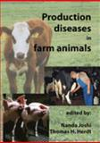 Production Diseases in Farm Animals : 12th International Conference, Herdt, Thomas H., 9076998574