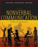 Nonverbal Communication 5th Edition