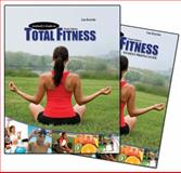 Anybody's Guide to Total Fitness, Kravitz, Leonard, 0757558577