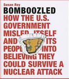 Bomboozled, Susan Roy, 0982358571